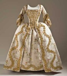 Image result for french costume museum