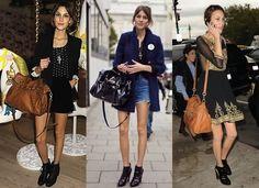 calze in inverno, trend, alexa chung, eleonora carisi it girls outfits, style saint, fashion blogger trend, the fashionamy by amanda marzolini, italian cool hunting blog,