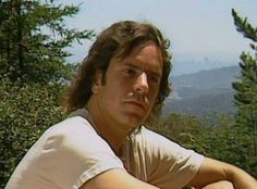 Bob Weir (October 16, 1947) American guitarist, o.a. known from the band Grateful Dead.