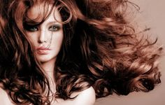 capelli-forti