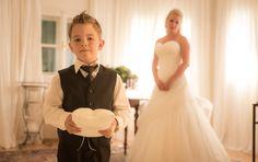 Hochzeitsfoto Girls Dresses, Flower Girl Dresses, Weddings, Wedding Dresses, Fashion, Dresses Of Girls, Bride Dresses, Moda, Bridal Gowns