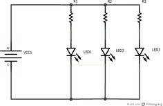 Cf B D D C F D Bdf also E Dff Cb B B B F A Fe Dd together with Plumbing Rv likewise E D Db Cb Ed A D F Rv Battery Vintage Rv besides T F Wiring Diagram Refrigerator Wiring Diagrams Free Wiring Diagrams L. on heartland rv wiring diagrams