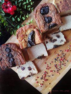 Pasztet pieczony, drobiowo-wieprzowy ~ Kocham.. Lubię.. Gotuję.. French Toast, Breakfast, Food, Morning Coffee, Essen, Meals, Yemek, Eten
