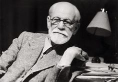 Freud tops poll of most important refugees sheltered in England...