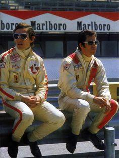 Jacky-Ickx-Mario-Andretti-1972-Spanish-GP