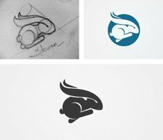 Logo perfection