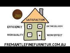 Fremantle fine Furniture