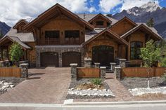 Complete Residential and Commercial Landscaping in Banff