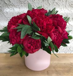When in doubt add peonies. Weddingideas, Peonies, Wedding Planner, Plants, Wedding Planer, Plant, Wedding Planners, Planets
