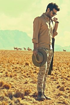 Sapphire Menswear Latest African Safari Collection 2016 #sapphire #safari #collection #2016