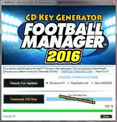 outlast 2 cd key generator 2016 full game toxic in 2018