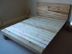 40 Best Murphy options images | Murphy bed, Murphy bed ...