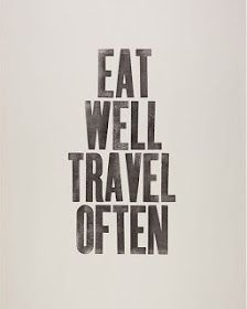 Motto of my life great ways to stay healthy mind body and soul!