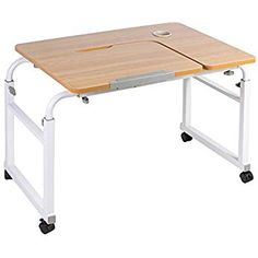 Strange Mount It Childrens Desk And Chair Set Kids School Ocoug Best Dining Table And Chair Ideas Images Ocougorg
