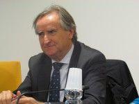 Giuseppe Flamini torna alla guida di Confartigianato Terni