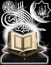 Translation of Al-Quran is eminent to understand the true message of this noble book. Quranic association and companionship is the right way to secure a safe place in your afterlife.