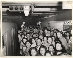Weegee was the pseudonym of Arthur Fellig (June 1899 – December a photographer and photojournalist, known for his stark b. New York Subway, Nyc Subway, Weegee Photography, Lafayette Street, New York Pictures, Urban Life, Street Photographers, Photojournalism, Vintage Photographs