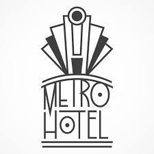 Web Design, Logo Design, Graphic Design, Art Deco Font, Art Deco Design, Art Nouveau, Logo Concept, Concept Art, Travel Outfit Spring