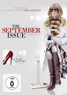 The September Issue VARIOUS http://www.amazon.de/dp/B004ZIZEVS/ref=cm_sw_r_pi_dp_F5n7tb11VD4NX