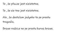 Im Not Okay, True Quotes, Cos, Sentences, Crying, Depression, Nom Nom, Love You, Mindfulness