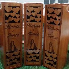 Windel Woodcraft  #WindelWoodcraft #personalizedsouvenirs, #woodcraft, #invitations #souvenirs #handicraft #weddingfair #wedding #debut #weddingfair #weddingexpo #bridalfair #bridalexpo #ringbox #winebox #cuttingboard #choppingboard