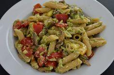 Jurnal de Dieta: Ziua 43: Carbo Rina Diet, Brocolli, Green Beans, Avocado, Vegetarian, Healthy Recipes, Chicken, Vegetables, Food