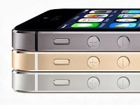 Cool iPhone, iPad iOS & Tech #News Today -What's going on in the tech world? Some cool stories 4 u! #iPhone #iPad