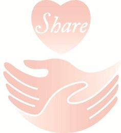 Welcome to Share Pregnancy & Infant Loss Support, Inc. Our mission is to serve those who experience pregnancy and infant loss. Postpartum Anxiety, Pregnancy And Infant Loss, Child Loss, Butterfly Baby, Losing A Child, Bereavement, Nicu, Doula, Grief