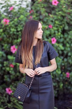 4 Purses Every Woman Should Own