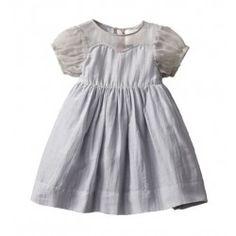 Nellystella Marrisa Dress