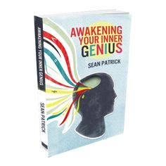 What can some of history's greatest thinkers and achievers teach you about awakening your inner genius, and how to find, follow, and fulfill your journey to greatness?