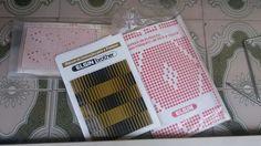 maquina-de-tric-e-croch-completa-D_NQ_NP_631445-MLB25590991169_052017-F.webp (1032×581)
