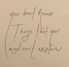 Image about quotes in beautiful words by Hannah Poetry Quotes, Mood Quotes, True Quotes, Positive Quotes, Motivational Quotes, Inspirational Quotes, Qoutes, Sucess Quotes, Positive Life