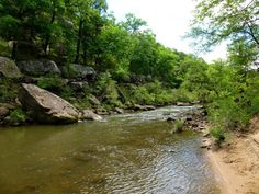 8. Osage Hills State Park (Pawhuska) New York Travel, Travel Usa, Hiking Spots, Hiking Trails, Travel Oklahoma, Vacation Places, Vacation Ideas, Vacations, Day Trips