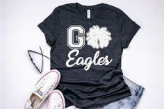 Cheer Coach Shirts, Cheerleading Shirts, Cheer Coaches, Team Shirts, Cheerleading Stunting, Cheerleader Girls, Youth Cheer, Cheer Camp, Football Cheer