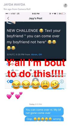 They wanna die 😂😂😂 Twitter Quotes Funny, Snapchat Quotes, Funny Relatable Quotes, Funny Tweets, Real Talk Quotes, Fact Quotes, Mood Quotes, True Quotes, Snapchat Story Questions