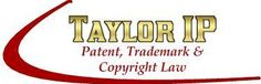 Taylor IP is a law firm with US Patent Attorneys Protecting the Intellectual Property of businesses and individuals worldwide. From conception .. to procurement .. to enforcement. YOUR IP. YOUR WAY!