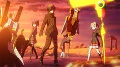 Related image Koi, Baseball Anime, K Project Anime, Anime Screenshots, Animation, Concert, Face, Fictional Characters, Prints