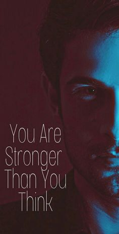 You r cuter than u think :) Sanam Puri, Crazy Fans, Stronger Than You Think, Pop Rock Bands, Kind Person, Cute Charms, Love Deeply, Love Me Forever, A Guy Who