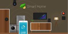 How to Choose a Smart Home Hub (+ Infographic) - TechZuluTechZulu