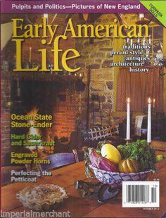 Early American Life Magazine Christmas 2020 Early American Life Magazine Christmas 2020 | Rdgtvq