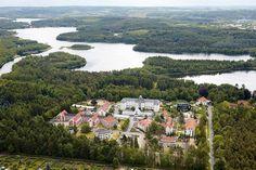 ... Vejlsøhus Hotel & Konferencecenter, Silkeborg, Denmark - Hotels.com