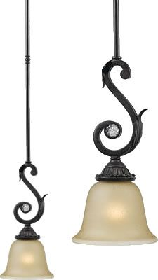 Antique Reproduction Mini Pendants - Brand Lighting Discount Lighting - Call Brand Lighting Sales 800-585-1285 to ask for your best price!