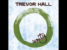 The Lime Tree-Trevor Hall. Soul Music, Music Love, My Music, Wedding First Dance, First Dance Songs, Trevor Hall, Party Songs, Wedding Playlist, Beautiful Songs