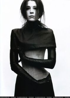 Follow http://www.pinterest.com/vglondon/ for the BEST trends in victorian vintage goth glory!