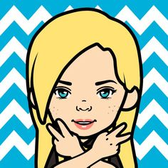 Other peoples faceq!