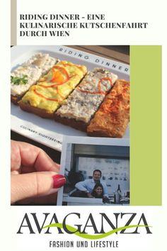 """Wien ist eine der schönsten Städte die ich kenne. Modern, charmant, geschichtsträchtig, einzigartig, liebenswert, romantisch, verspielt, vielseitig, nostalgisch und traditionell. Seit einigen Monaten gibt es ein neues und exklusives Angebot Wien kennen zu lernen und Sightseeing mit Kulinarik zu verbinden. Ein junges Start-up """"entstaubt"""" die Wiener Fiakkerfahrt und beweist dass sich Tierschutz und Fiakkerei nicht ausschließen. Das Riding Dinner Tolle Hotels, Up, Modern, Dinner, Food, Travel, Inspiration, City Breaks Europe, Beautiful Hotels"""