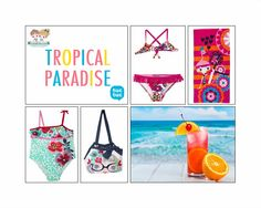 ‪#‎Beachwear‬ and ‪#‎accessories‬ for ‪#‎girls‬ from ‪#‎TucTuc‬. Shop at www.kidsandchic.com/…/products-g…/girl-beachwear-accessories ‪#‎shoponline‬ ‪#‎kidsclothes‬ ‪#‎kidsfashion‬ ‪#‎kids‬ ‪#‎children‬ ‪#‎kidsboutique‬ ‪#‎kidsandchic‬ ‪#‎kidsandchiccom‬ ‪#‎castelldefels‬ ‪#‎barcelona‬ ‪#‎ss2015‬ ‪#‎verano2015‬ ‪#‎verano‬ ‪#‎ropainfantil‬ ‪#‎niñas‬