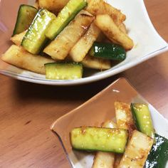 Easy Cooking, Cooking Recipes, Fairy Food, Vegetarian Recipes, Healthy Recipes, Avocado Recipes, Food Menu, Food Hacks, Food Dishes