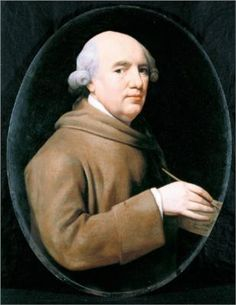 George Stubbs Born: 25 August 1724; Liverpool, United Kingdom   Died: 10 July 1806; London, United Kingdom     Field: painting, printmaking, drawing   Nationality: British   Art Movement: Romanticism   Genre: animal painting